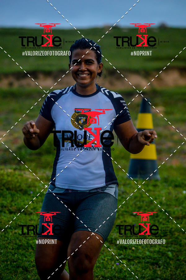 Buy your photos at this event BEACH RUN BRASIL JERI 2019 on Fotop