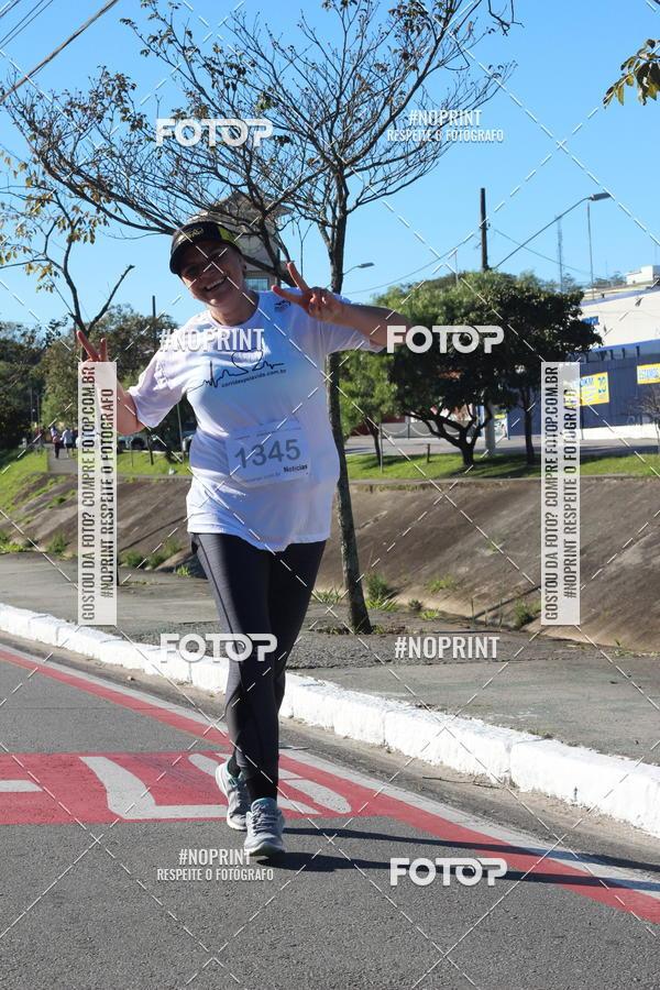 Buy your photos at this event Circuito Adrenalina de Corridas de rua - Adrena Run - Etapa Ribeirão Pires on Fotop