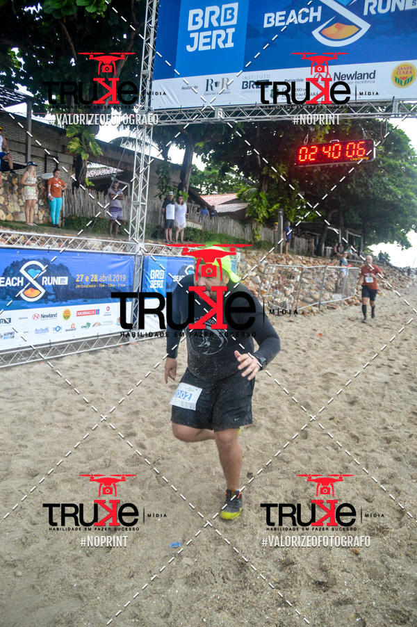 Buy your photos at this event DESAFIO DO JACARÉ  Jeri Beach Run Brasil on Fotop