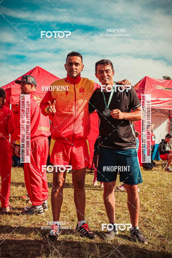 Buy your photos at this event Desafio Eco Race - 2ª Edição on Fotop
