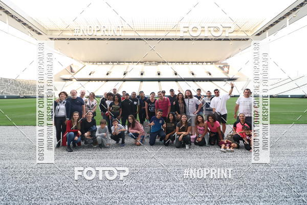 Buy your photos at this event Tour Casa do Povo - 30/05 on Fotop