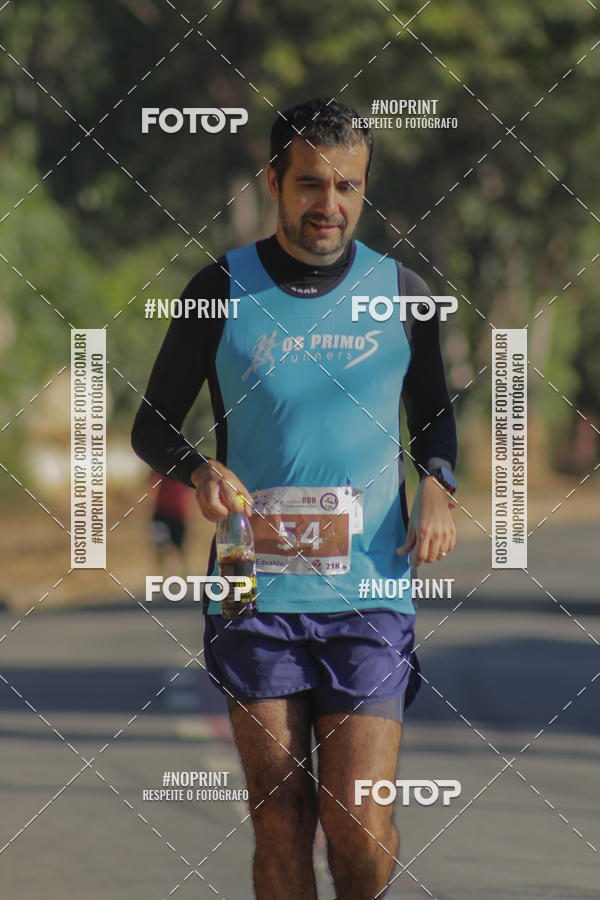 Buy your photos at this event MEIA MARATONA 21K ALPHA RUN on Fotop