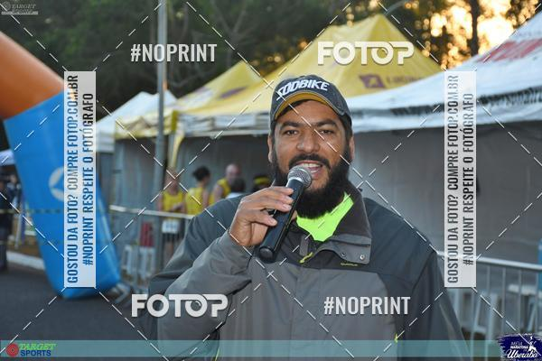 Buy your photos at this event MEIA MARATONA DE UBERABA on Fotop