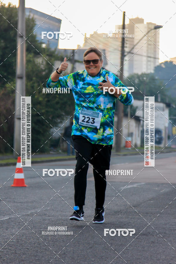 Buy your photos at this event Corrida Inclusive Correndo on Fotop
