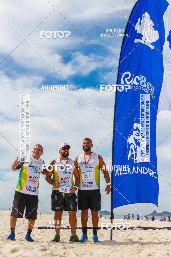 Buy your photos at this event 2ª Corrida e Caminhada - Projeto Ben+Saúde on Fotop