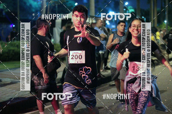 Buy your photos at this event Corrida e Caminhada Quer Namorar Comigo? on Fotop