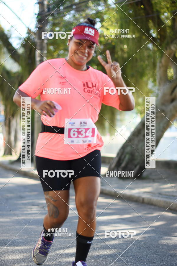 Buy your photos at this event Circuito Ilha Carioca - Etapa Ribeira on Fotop