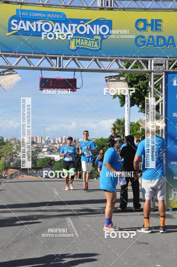 Buy your photos at this event XXIX CORRIDA RUSTICA SANTO ANTONIO on Fotop