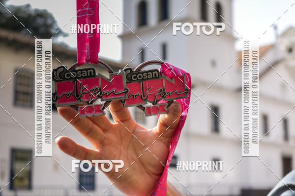 Buy your photos at this event Run Walk Run SP on Fotop