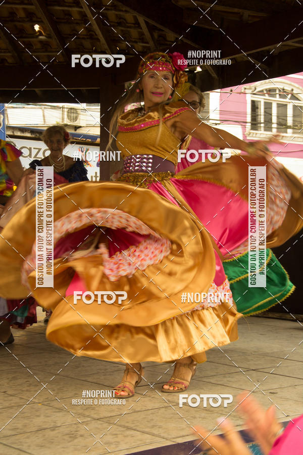 Buy your photos at this event DIA DO DESAFIO on Fotop