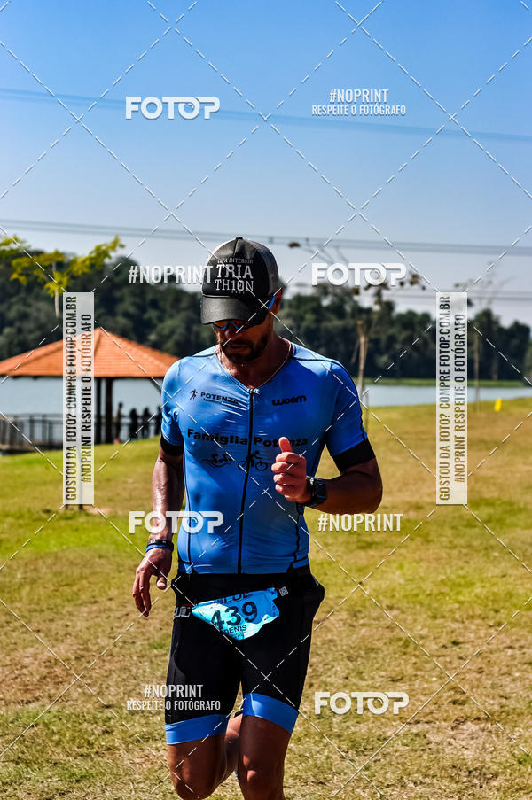 Buy your photos at this event BLUE SERIES TRIATHLON INDAIATUBA 2019 on Fotop