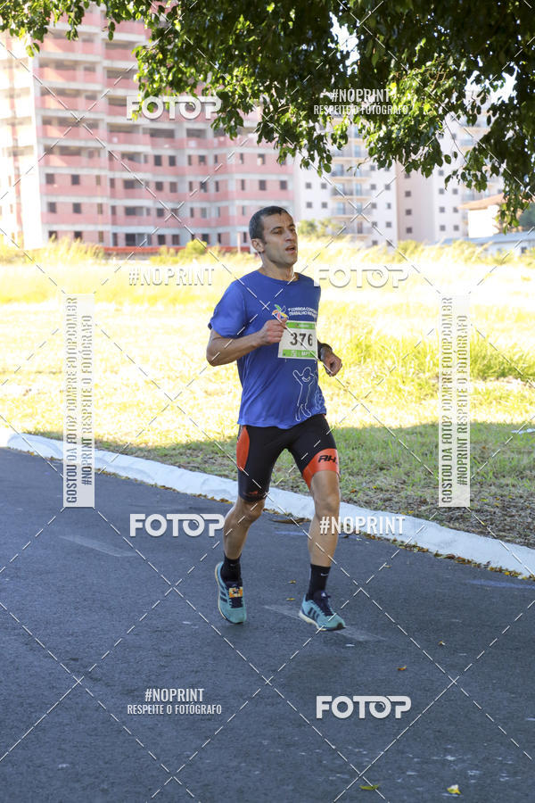 Buy your photos at this event I Corrida Contra o Trabalho Infantil on Fotop
