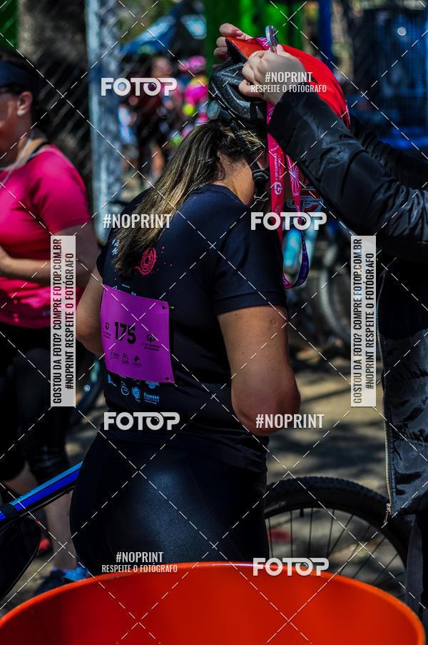 Compre suas fotos do evento5º GP Campinas de Ciclismo on Fotop