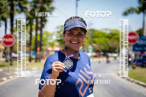 Buy your photos at this event 1ª Meia Maratona de Jaguariuna on Fotop