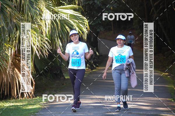 Buy your photos at this event 2° EDIÇÃO CORRIDA E CAMINHADA TRIMAIS on Fotop