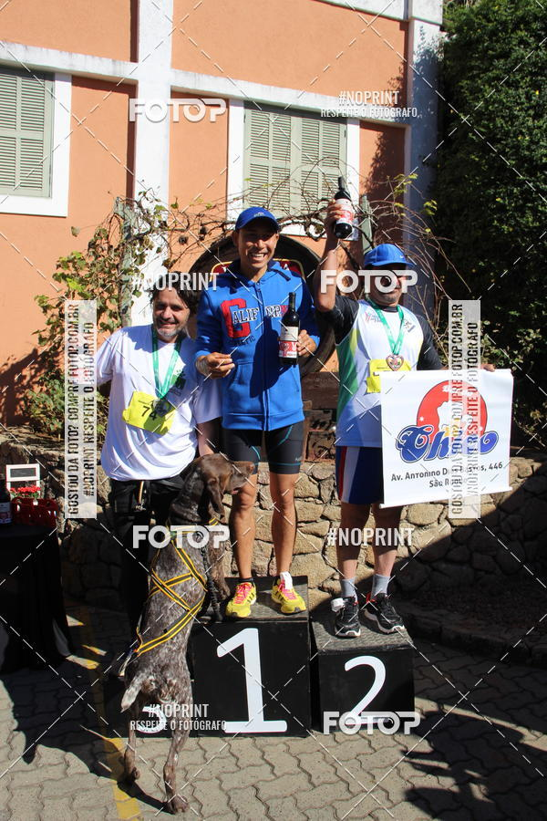 Buy your photos at this event Vinho Love Run - 2ª edição on Fotop