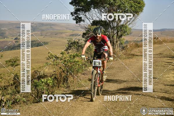 Buy your photos at this event Canastra Warriors Ultramaratona Mountain Bike 2018 on Fotop