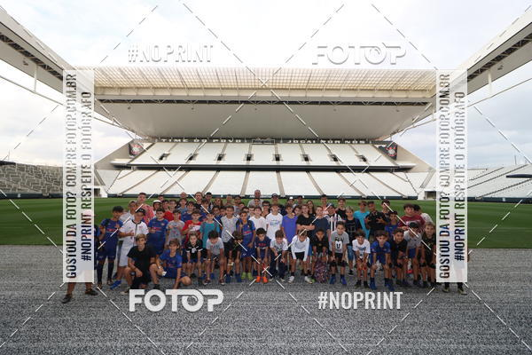 Buy your photos at this event Tour Casa do Povo - 31/05 on Fotop