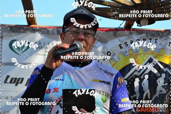Buy your photos at this event Copa Carmo do Cajuru / Barragem MTB - 3 Etapa 2019 on Fotop