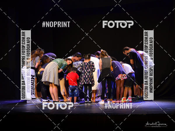 Buy your photos at this event Mostra Coreográfica da Arrisca 2019 on Fotop
