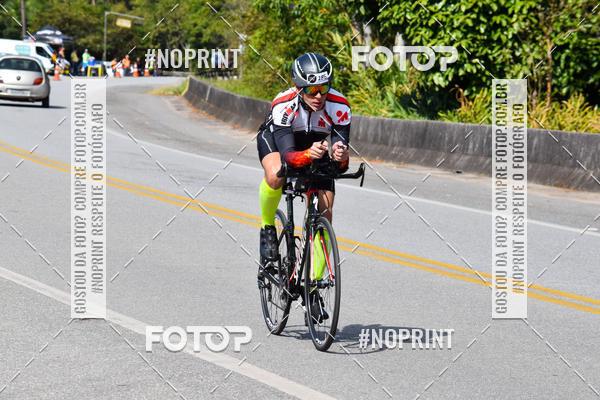 Compre suas fotos do eventoEV TRI - 2A. ETAPA on Fotop