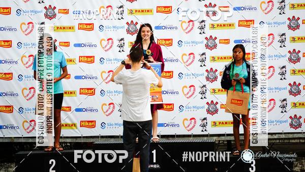 Buy your photos at this event Corinthians  Torneio Timão de Natação - Troféu Mario Xavier on Fotop
