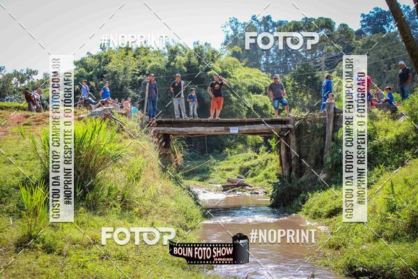 Buy your photos at this event Trilha do crochê  bolin on Fotop