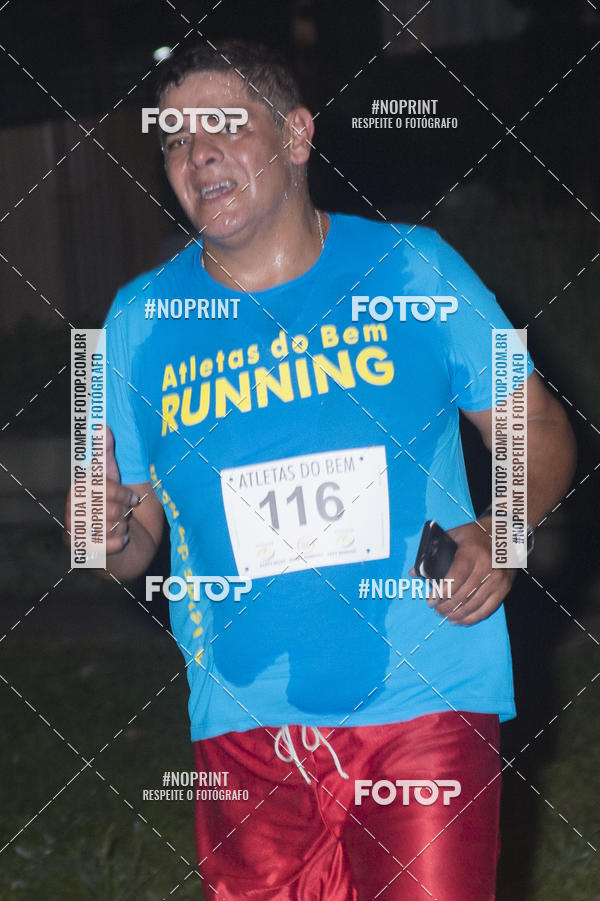 Compre suas fotos do eventoCLASSIC NIGHT RUNNING - Equipe ASI on Fotop