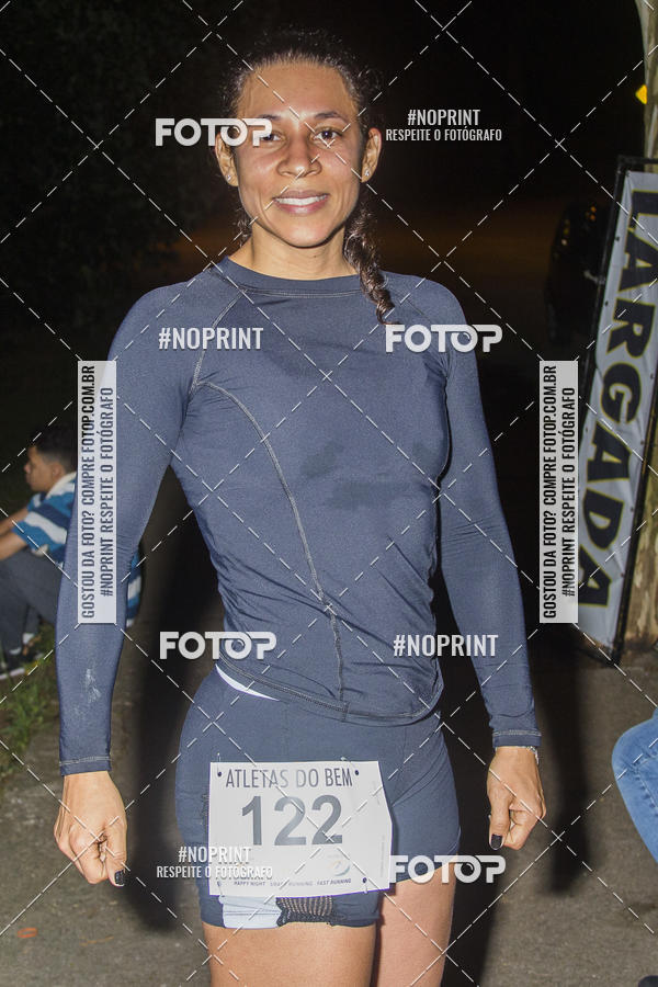 Buy your photos at this event CLASSIC NIGHT RUNNING - Equipe ASI on Fotop