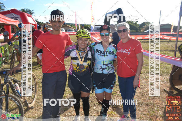 Buy your photos at this event Canastra Warriors Ultramaratona Mountain Bike - 2019 on Fotop