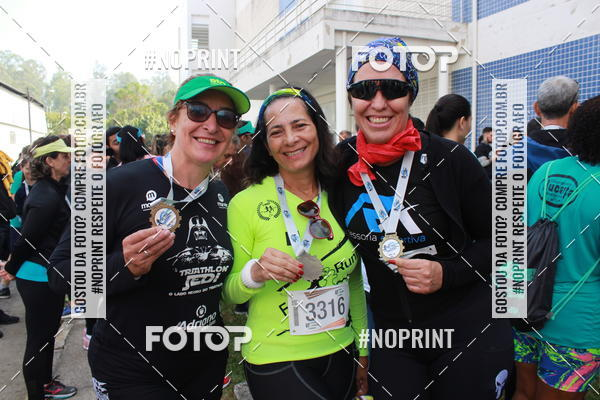 Buy your photos at this event VI Corrida e Caminhada do Mamute on Fotop