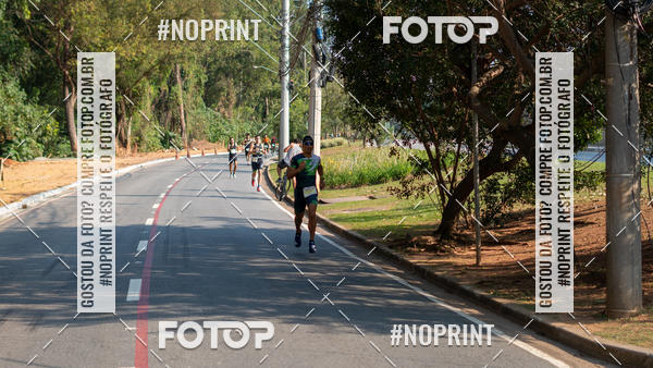 Buy your photos at this event Thunder Man Duathlon Series  on Fotop