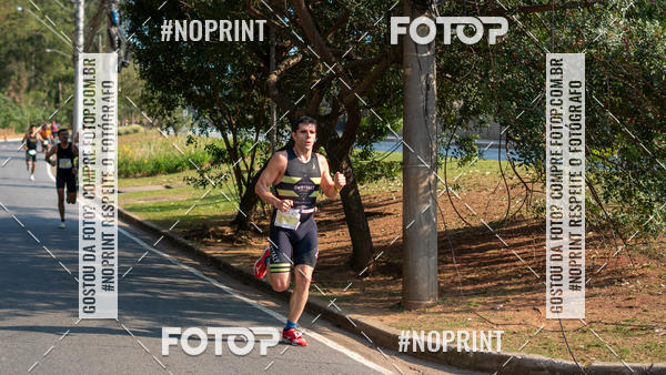 Compre suas fotos do eventoThunder Man Duathlon Series  on Fotop