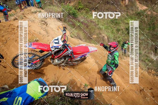 Buy your photos at this event 5º Trilha do Croche pastao on Fotop
