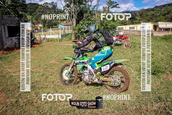 Buy your photos at this event Trilha do Croche on Fotop