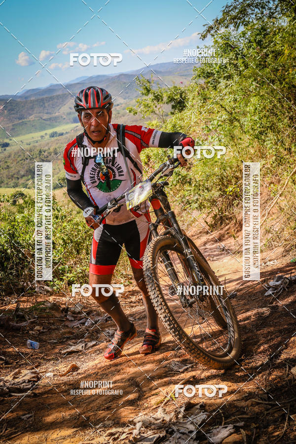Buy your photos at this event 1º Desafio MTB de Água Boa on Fotop