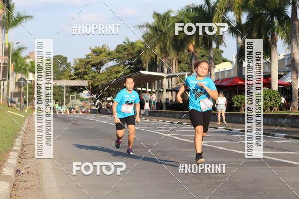 Buy your photos at this event 5ª Corridinha Turística de Jaguariúna  on Fotop