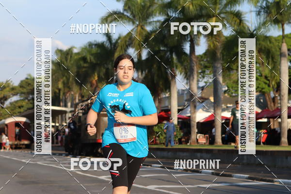 Compre suas fotos do evento5ª Corridinha Turística de Jaguariúna  no Fotop