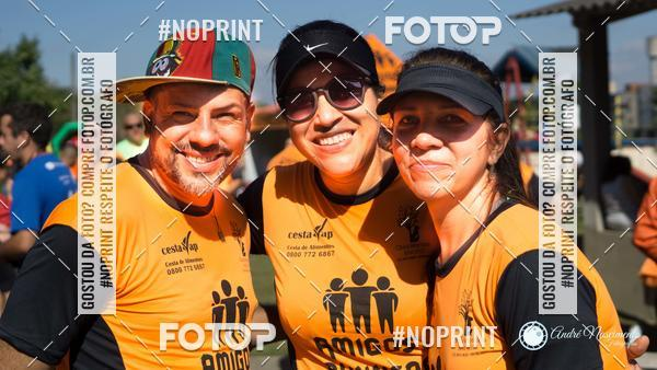 Buy your photos at this event Treino De Aniversario Amigos Runners Taubate on Fotop