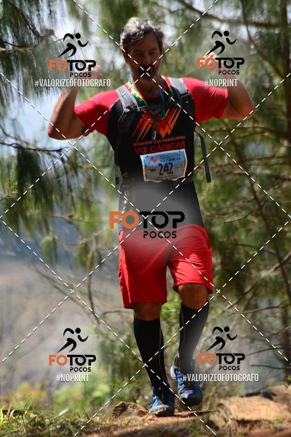 Buy your photos at this event Desafios das Montanhas Vulcânicas - Etapa Magma on Fotop