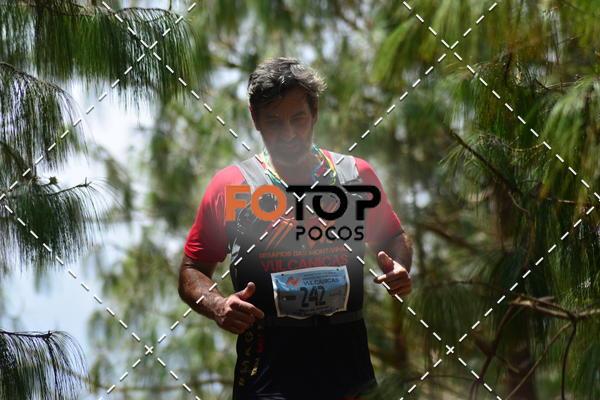 Compre suas fotos do eventoDesafios das Montanhas Vulcânicas - Etapa Magma on Fotop