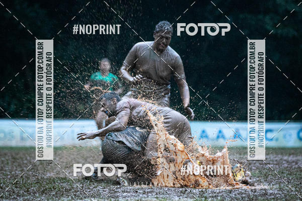 Buy your photos at this event Jogo Rugby / Mauá vs UNIP on Fotop