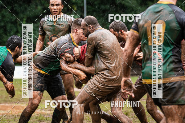 Buy your photos at this event Jogo Rugby / Direito Mackenzie vs UFABC on Fotop
