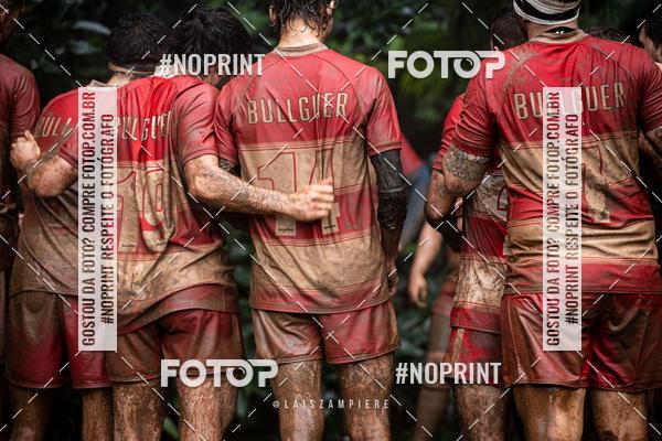 Compre suas fotos do eventoJogo Rugby / Direito Mackenzie vs UFABC on Fotop