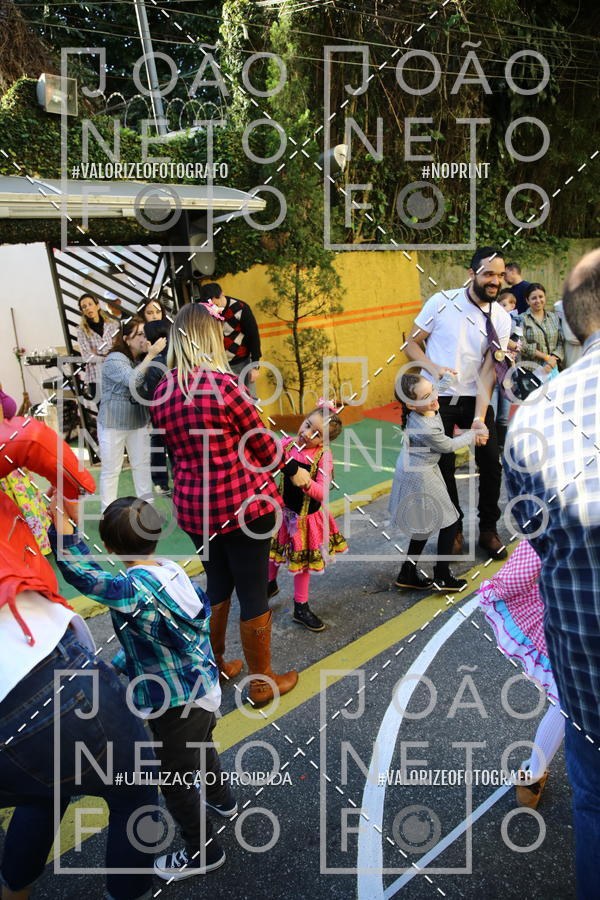 Buy your photos at this event Bebê e Companhia - Festa Junina 2019 on Fotop