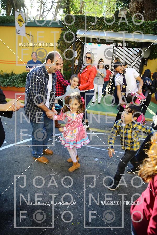 Compre suas fotos do eventoBebê e Companhia - Festa Junina 2019 on Fotop