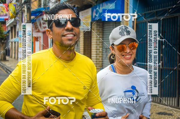 Buy your photos at this event XX CORRIDA 2 DE JULHO - Salvador on Fotop