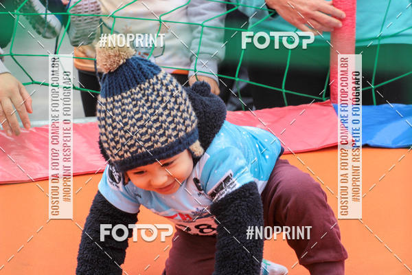 Buy your photos at this event TH Kids Run (corrida infantil) on Fotop