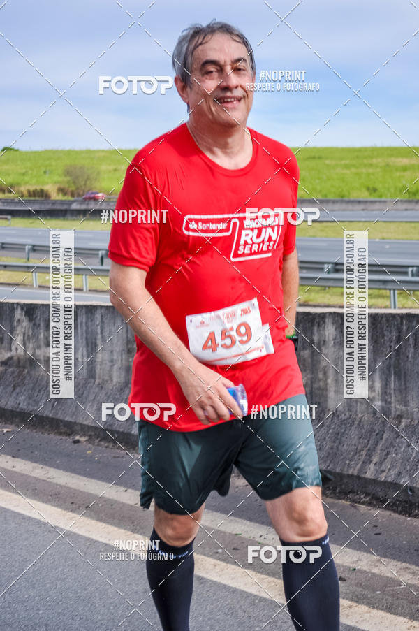 Buy your photos at this event SANTANDER TRACK&FIELD RUN SERIES - Shopping Parque Dom Pedro on Fotop
