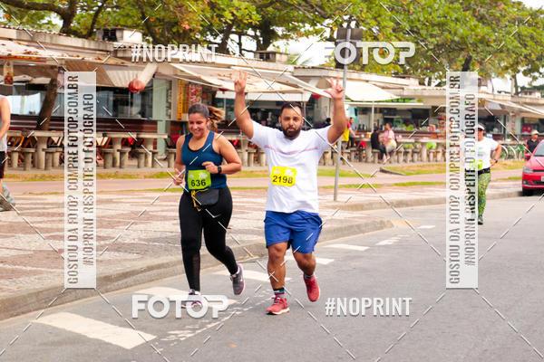 Compre suas fotos do evento34º Campeonato Santista de Pedestrianismo - 1ª Etapa on Fotop